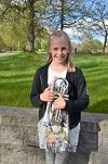 Alva Svensson